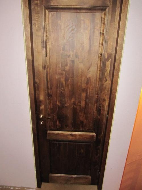 minu uks1