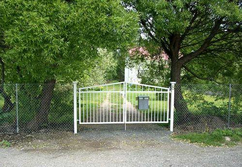 Väravate galerii