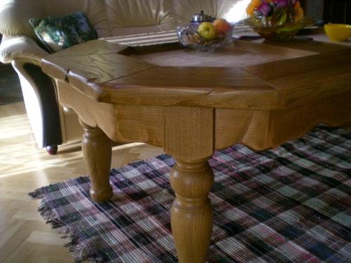 roltsi laud